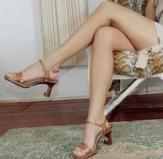 Körpersprache Der Beine Iii Sitzpositionen Körpersprache Und